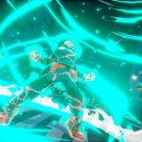 Скриншот My Hero Academia: One's Justice – Изображение 2