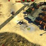 Скриншот Wasteland Angel – Изображение 4