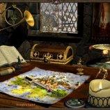 Скриншот Majesty: The Fantasy Kingdom Sim – Изображение 5