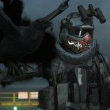Скриншот Call of Duty: Modern Warfare (2019) – Изображение 1