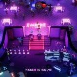 Скриншот Party Hard 2 – Изображение 6