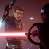 Скриншот Star Wars — Jedi: Fallen Order – Изображение 2