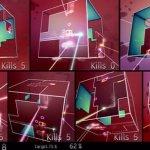 Скриншот Cubixx HD – Изображение 14