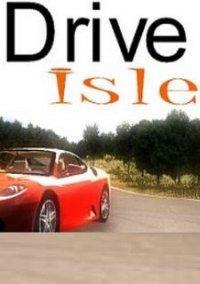 Drive Isle – фото обложки игры