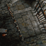 Скриншот TimeGate: Knight's Chase – Изображение 12