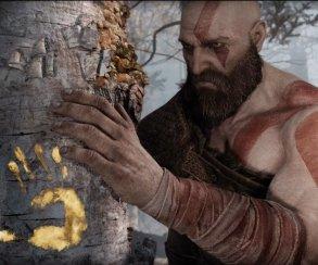 Кори Барлог подтвердил: разгадка кпоследнему секрету новой God ofWar лежит всамом начале игры