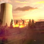 Скриншот Wargame: European Escalation – Изображение 35