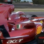 Скриншот Test Drive: Ferrari Racing Legends – Изображение 4