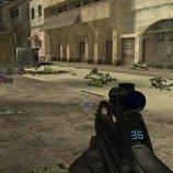 Скриншот Halo 2 – Изображение 3