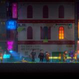 Скриншот Tales of the Neon Sea – Изображение 10