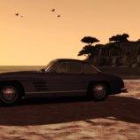 Скриншот Test Drive Unlimited 2 – Изображение 2