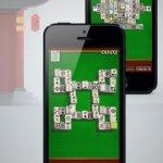 Скриншот Mahjong :) – Изображение 5