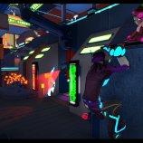 Скриншот Hover: Revolt Of Gamers – Изображение 9