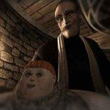Скриншот Faust: The Seven Games of the Soul – Изображение 4