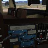 Скриншот Train Simulator 2013 – Изображение 12