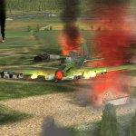 Скриншот IL-2 Sturmovik: Pe-2 – Изображение 9