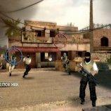 Скриншот Heavy Fire: Special Operations – Изображение 11
