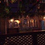Скриншот Uncharted 3: Drake's Deception - Drake's Deception Map Pack – Изображение 1
