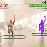 Скриншот Your Shape: Fitness Evolved – Изображение 3