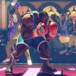 Скриншот Street Fighter V – Изображение 28