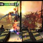Скриншот Swarm (2011) – Изображение 34