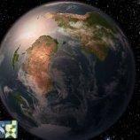 Скриншот Cities XL – Изображение 8