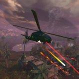 Скриншот Choplifter HD – Изображение 2