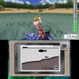 Скриншот Angler's Club: Ultimate Bass Fishing 3D – Изображение 4