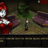 Скриншот Garters & Ghouls – Изображение 3