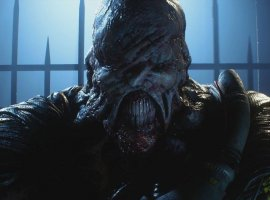 Гайд. Решение всех головоломок вResident Evil 3 Remake