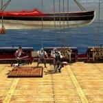 Скриншот Age of Pirates: Captain Blood – Изображение 201