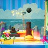 Скриншот Yoshi's Crafted World – Изображение 8