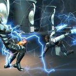 Скриншот Star Wars: The Force Unleashed 2 – Изображение 8