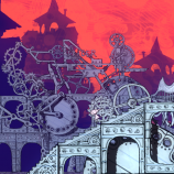 Скриншот Ballpoint Universe – Изображение 6