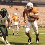 Скриншот NCAA Football 12 – Изображение 5