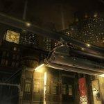 Скриншот Deus Ex: Human Revolution – Изображение 25