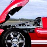 Скриншот Forza Motorsport 4 – Изображение 3