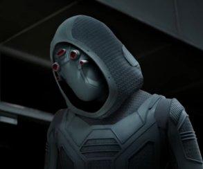 Кто такой Призрак? Разбор первого трейлера фильма «Человек-муравей иОса»