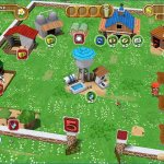 Скриншот Farmer Jane – Изображение 2