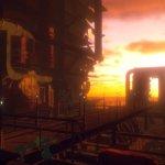 Скриншот Necrobarista – Изображение 2