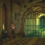 Скриншот Festival of Magic – Изображение 13