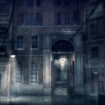 Скриншот Rain – Изображение 10