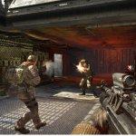 Скриншот Call of Duty: Black Ops – Изображение 24