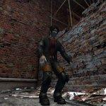 Скриншот Hellforces – Изображение 1
