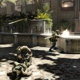 Скриншот Tom Clancy's Ghost Recon: Future Soldier - Khyber Strike – Изображение 3