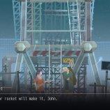 Скриншот OPUS: Rocket of Whispers – Изображение 5