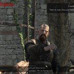 Скриншот Mount & Blade 2: Bannerlord – Изображение 67