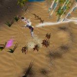 Скриншот Heroes of Delum – Изображение 3