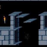 Скриншот Prince of Persia – Изображение 11