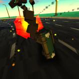 Скриншот Maximum Car – Изображение 12